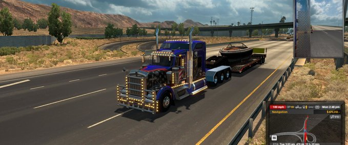 Kenworth-w900-tuning-1-6-x