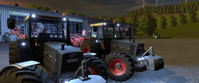 Fendt-farmer-bb