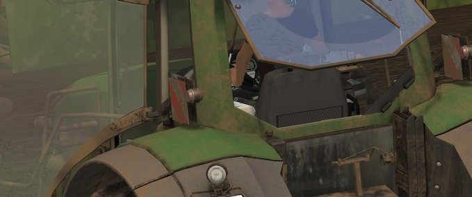 Fendt-939-s3-von-luckymodding