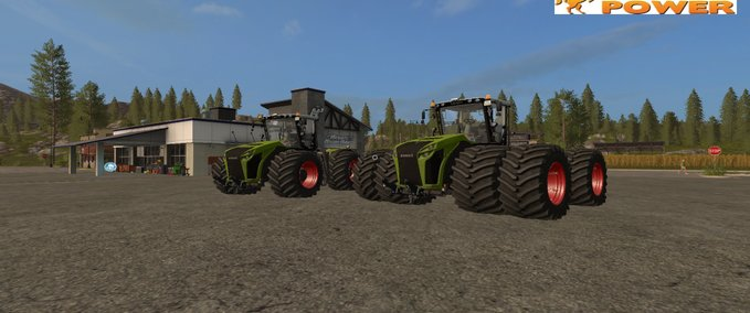Claas-xerion-5000-horse-power