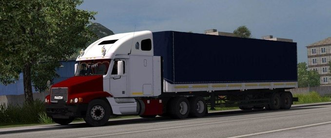 Freightliner-century-von-danex-1-27-x