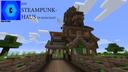 Ein-steampunk-haus-in-minecraft