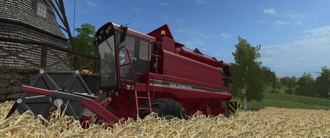 Caseih-1660-old-version