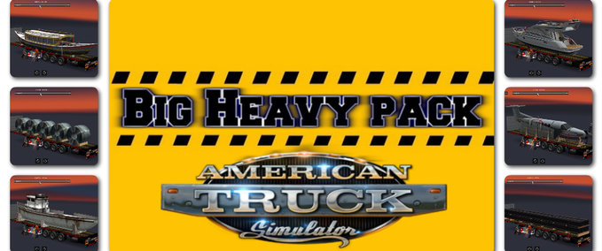 Big-heavy-pack-v1-for-ats