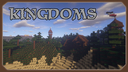 Kingdomsiminecraft-mittelalter-map