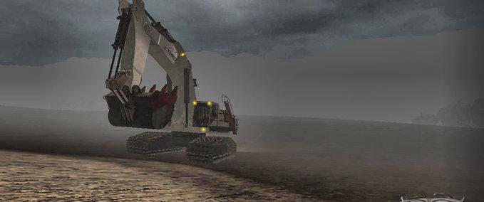 Tfsg_excavator_terex_rh90f