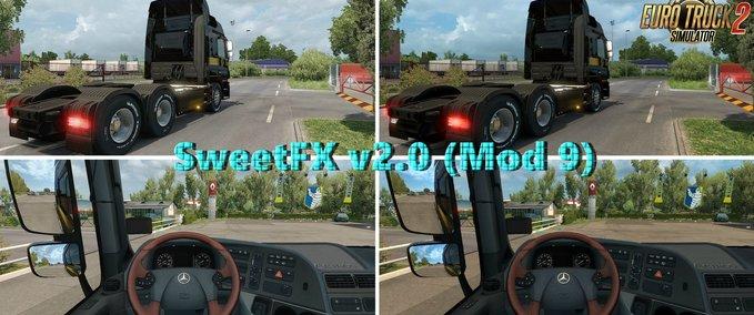 Sweetfx-mod-9-1-27-x