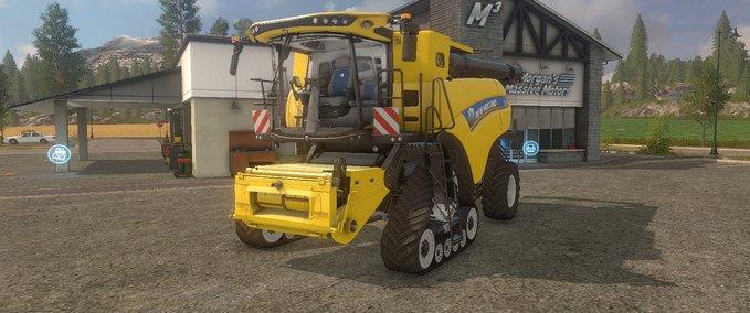New-holland-cr10-90-2k17