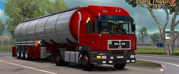 Man-f90-new-edit-addon-paket-1-27-x