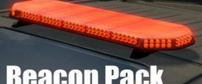 Beacon-for-all-trucks-1-27-x