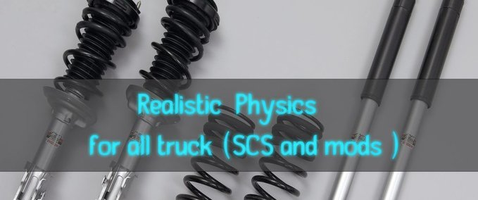 Realistische-fahrphysik-1-27-x