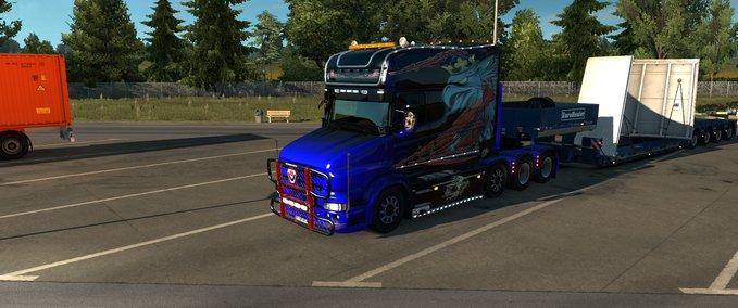Scania_t_skin