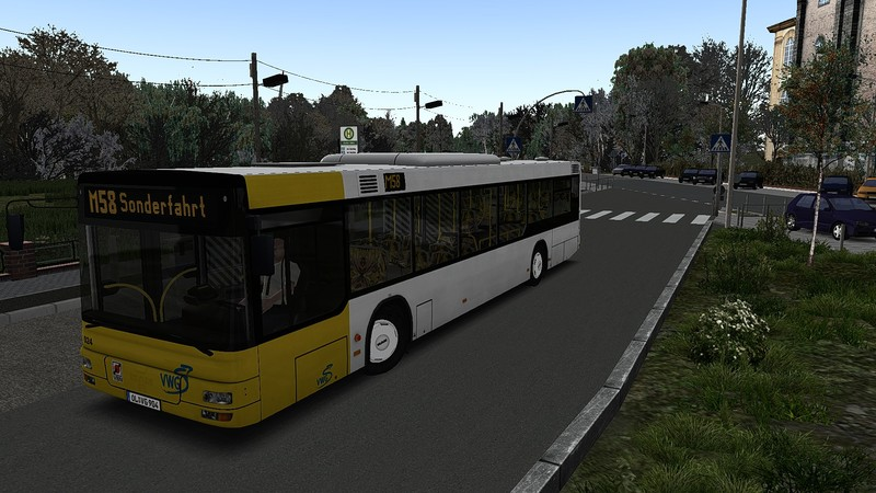 omsi vwg oldenburg 024 v 1 0 bus skins mod f r omsi 2. Black Bedroom Furniture Sets. Home Design Ideas