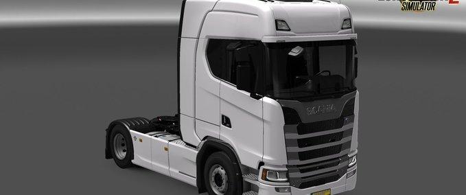 Scania-s580-1-27-x