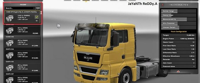 12000-ps-motor-fur-alle-lkws-1-27-x