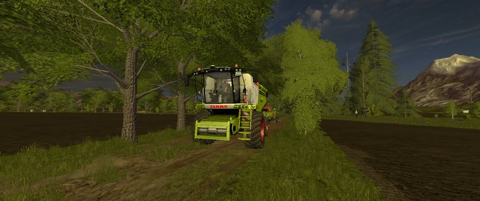 Claas-lexion-700-rentingdairy-blue-version