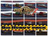 Addons-for-the-chris45-trailer-pack-9-05