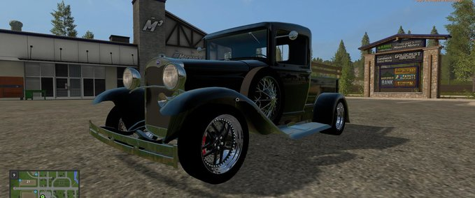 1930-ford-modell-a-truck
