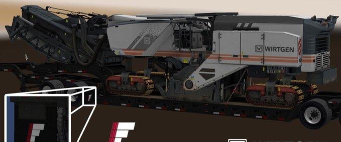 Heavy-cargo-real-logos-1-6-x
