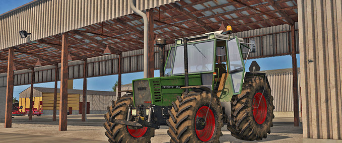 Fendt-favorit-615-lsa--6