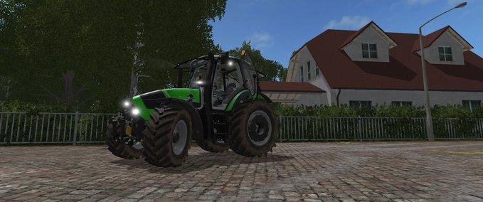 Agrotron-620-ttv--2