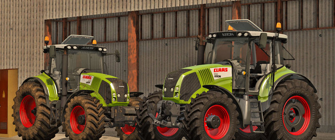 Claas-axion-800-810-830-850