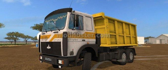 Maz-5516--4