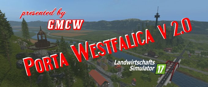 Porta-westfalica--2