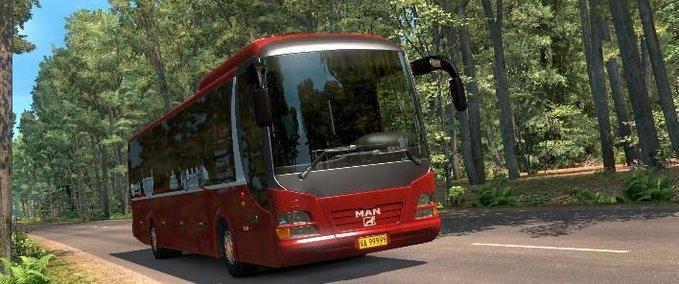 Man-lions-regio-bus-1-27-x