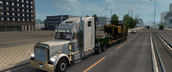Freightliner-classic-xl-ets2-1-27-2-9