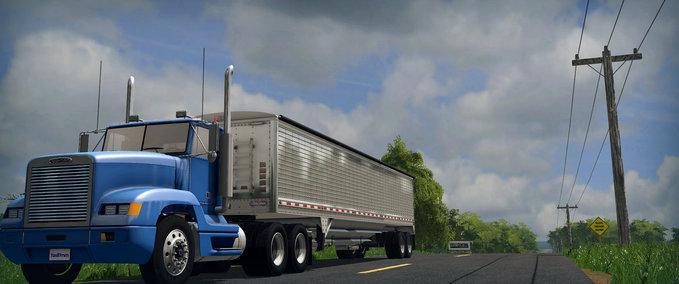 Freightliner-fld-daycab