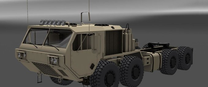 Oshkosh-defense-hemtt-a4-1-6-x