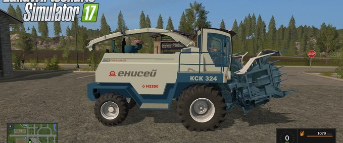 Enisey-agromash-kck-324
