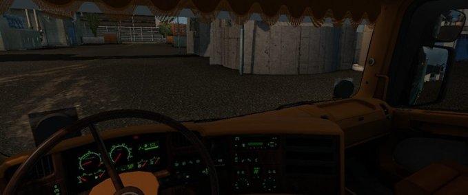 Scania-r500-nagtegaal-nikola-edit