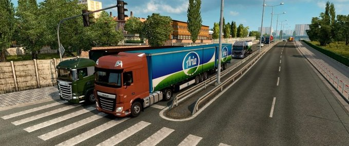 Double-trailers-in-traffic-1-28-x