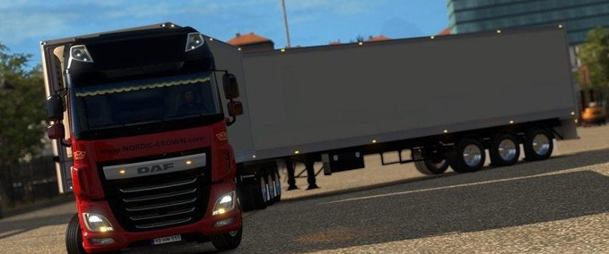 Double-trailers-ets2-1-28-x