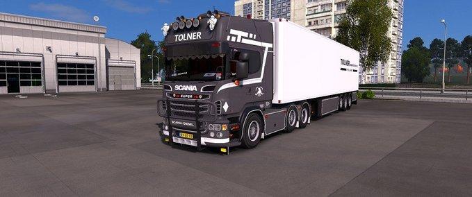 Scania-tolner-1-28-x