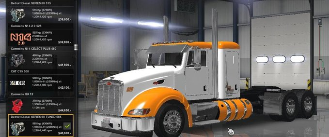 Peterbilt-386-with-the-new-kriechbaum-sounds