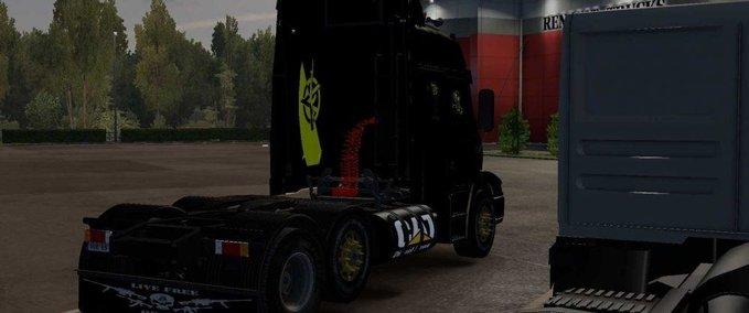 Brasilianischer-volvo-truck-nh12-edited-by-cp_mortification-1-27-1-28