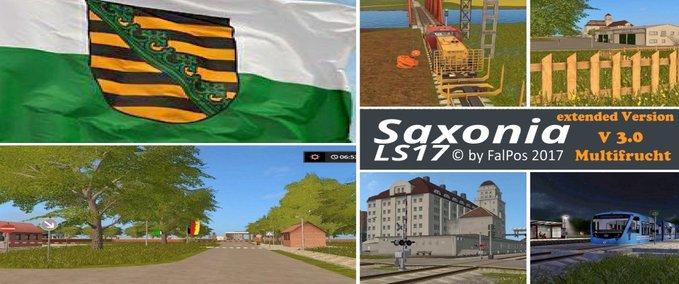 Saxonia-fur-ls17