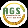Ags-nordsued