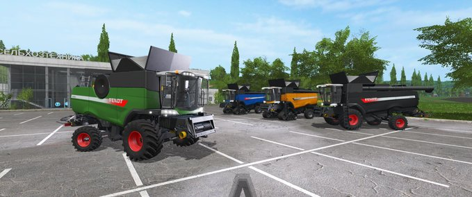 Fendt-9490-x-more-realistic