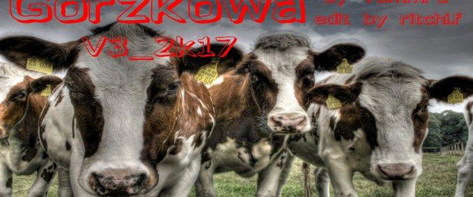 Gorzkowa_v3_2k17