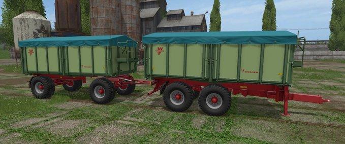 Welger-dk280r-and-tdk300-trailer-pack