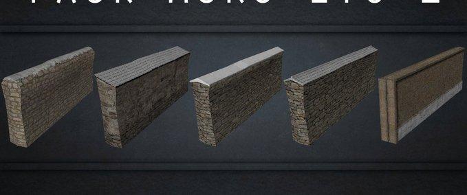 Pack-murs-ets-2