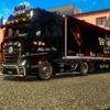 Trucker-lp-14