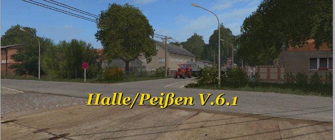 Halle-peissen-v-6