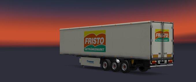 Fristo-getrankemarkt