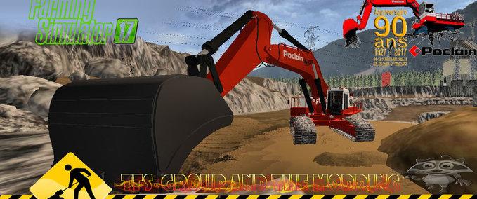 Excavatrice-poclain-400--2