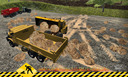 Fs17-moving-rock-tfsg